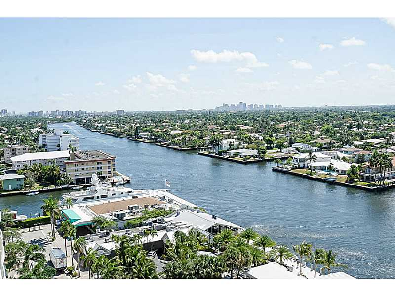 Real Estate for Sale, ListingId: 36294190, Ft Lauderdale,FL33308
