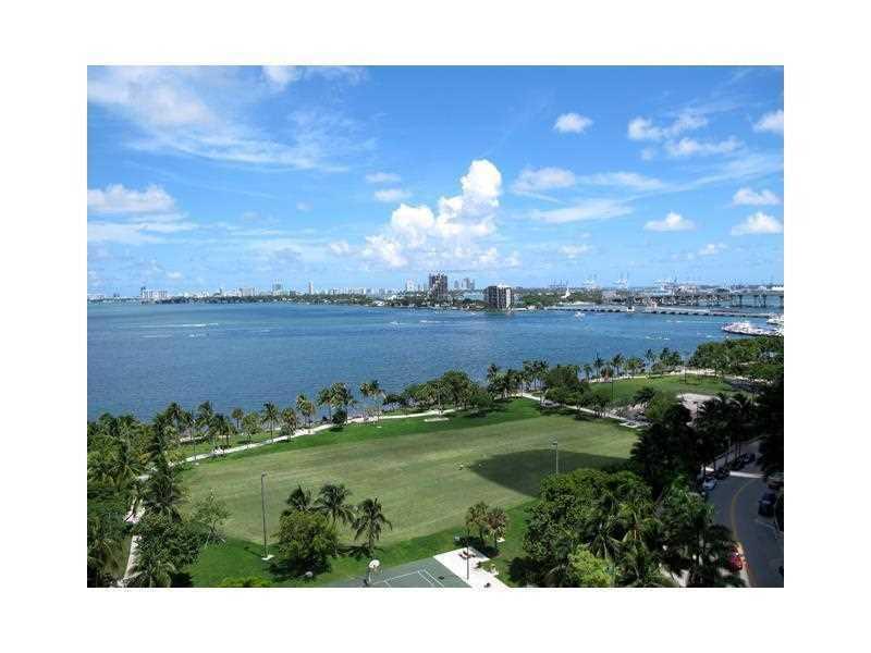 2000 N Bayshore Dr, Miami, FL 33137