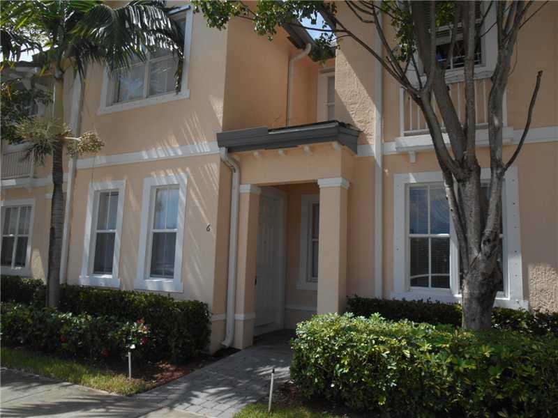 Rental Homes for Rent, ListingId:36294085, location: 2933 Southeast 2 DR Homestead 33033
