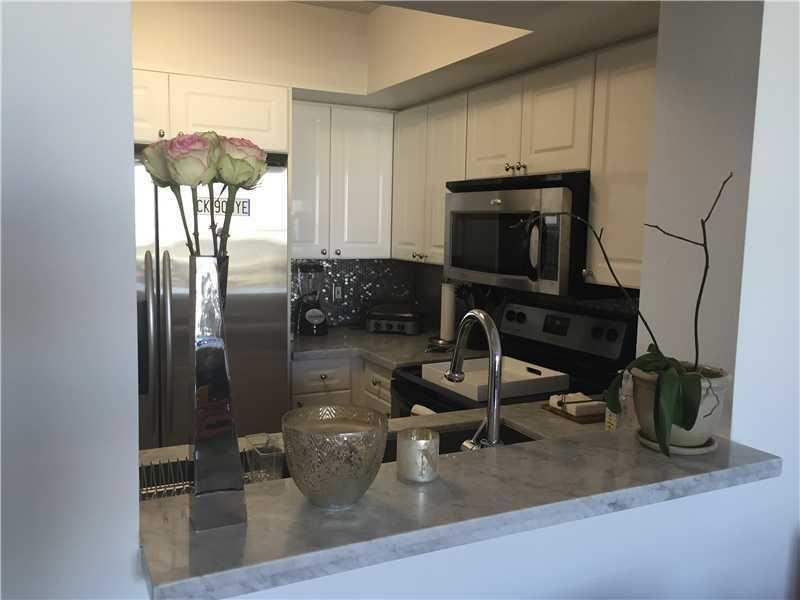 Rental Homes for Rent, ListingId:36293723, location: 1800 SUNSET HARBOUR DR Miami Beach 33139