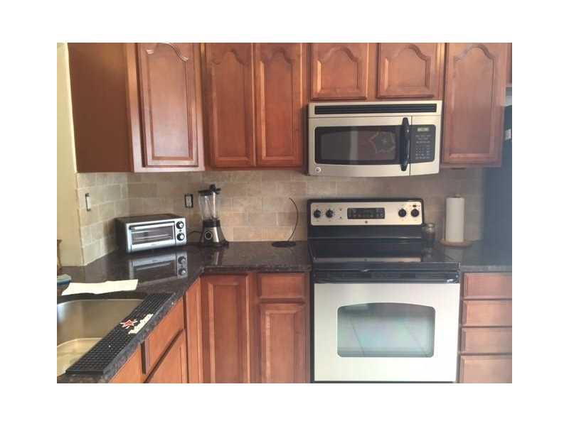 Real Estate for Sale, ListingId: 36294114, Tamarac,FL33321