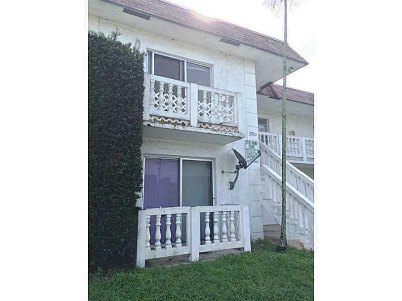 Rental Homes for Rent, ListingId:36296624, location: 3760 Southwest 63 AV Davie 33314