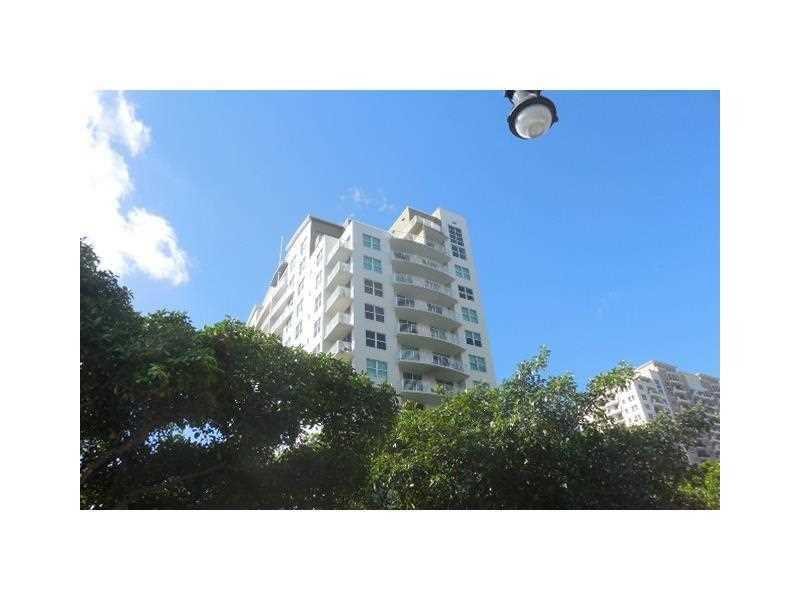 3180 Coral Way # Tll2, Coral Gables, FL 33145