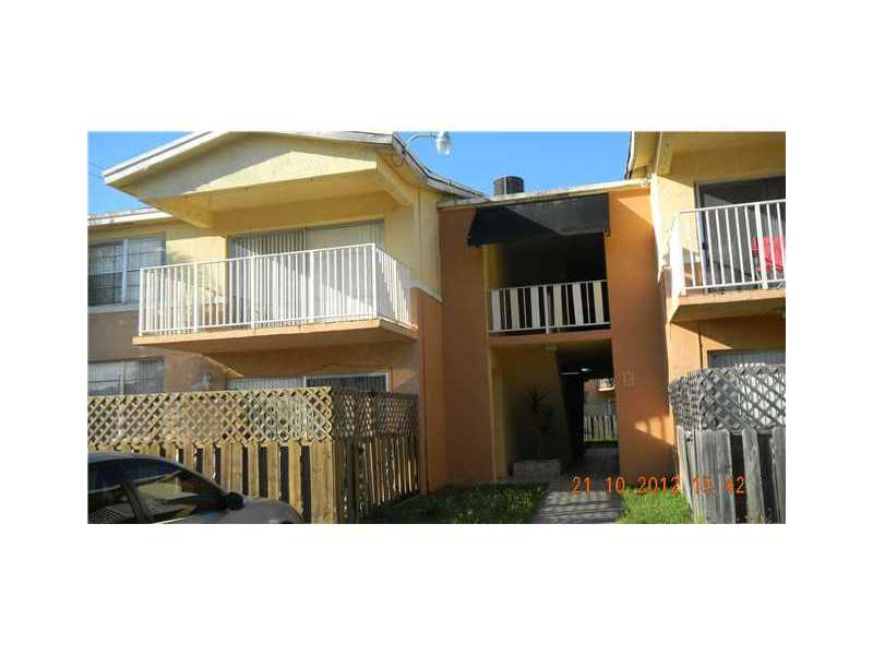 Rental Homes for Rent, ListingId:36308497, location: 4370 Northwest 79 AV Doral 33166