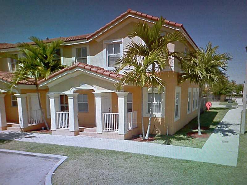 Rental Homes for Rent, ListingId:36308528, location: 10817 Southwest 243 LN Miami 33109