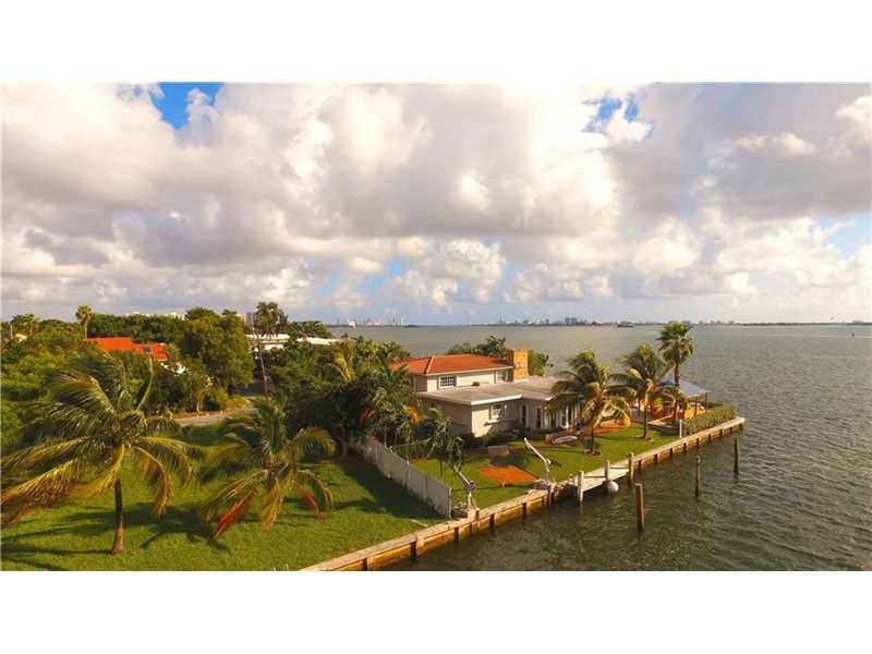 1270 Ne 87th St, Miami, FL 33138
