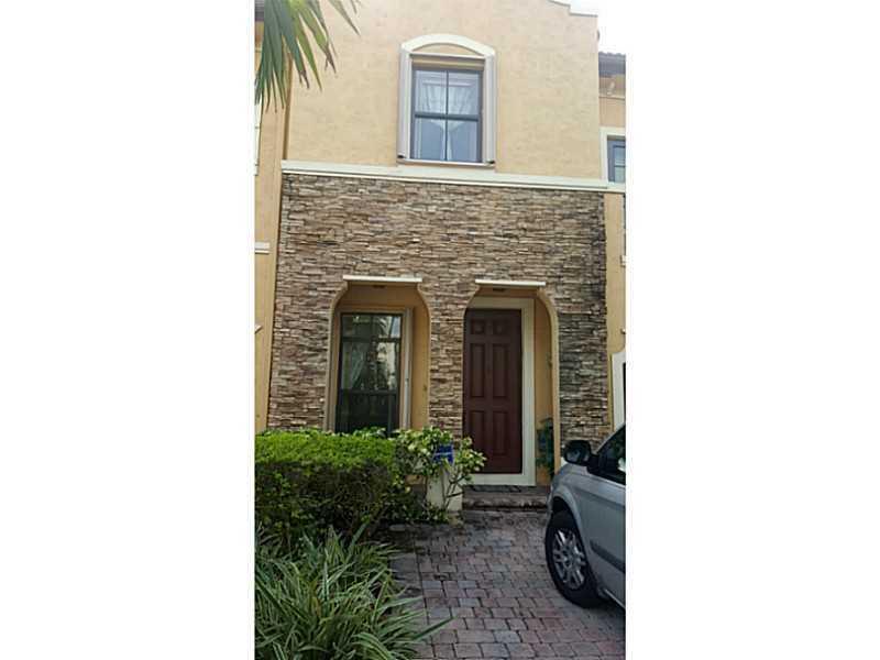 Rental Homes for Rent, ListingId:36308634, location: 11216 Southwest 236 ST Homestead 33032