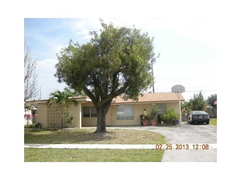 Rental Homes for Rent, ListingId:36320818, location: 4830 Northwest 9 TE Ft Lauderdale 33309