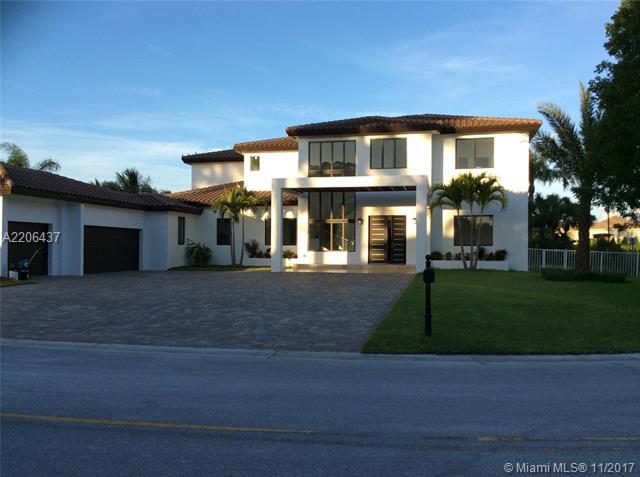 Real Estate for Sale, ListingId: 36320829, Pembroke Pines,FL33027