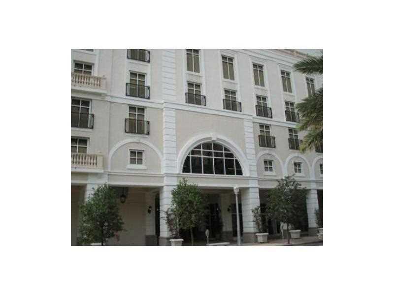 Rental Homes for Rent, ListingId:36321073, location: 10 ARAGON AV Coral Gables 33134