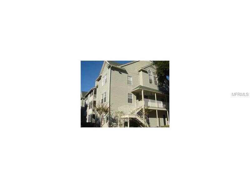 6016 Westgate Dr, Orlando, FL 32835