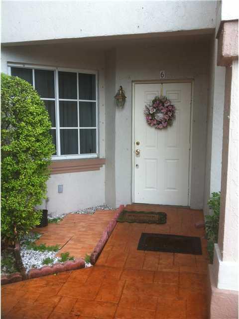 Rental Homes for Rent, ListingId:36329503, location: 8356 Northwest 10 ST Miami 33126