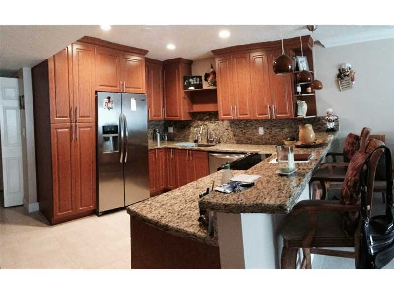 Rental Homes for Rent, ListingId:36329514, location: 6070 West 19 AVE Hialeah 33012