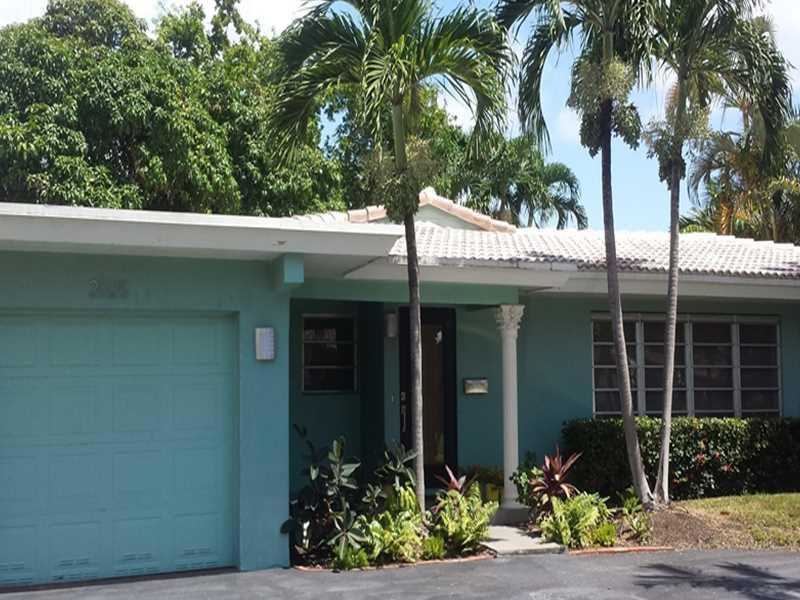 2025 Ne 24th St, Fort Lauderdale, FL 33305
