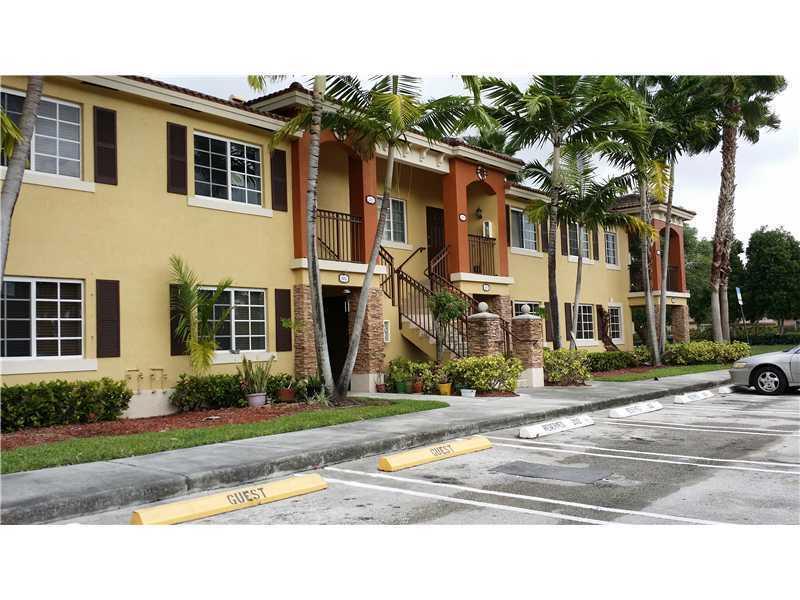 Rental Homes for Rent, ListingId:36329527, location: 3415 9 DR Homestead 33033