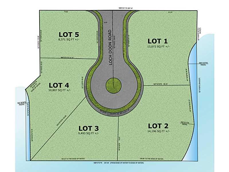 Real Estate for Sale, ListingId: 36329460, Miami Lakes,FL33014