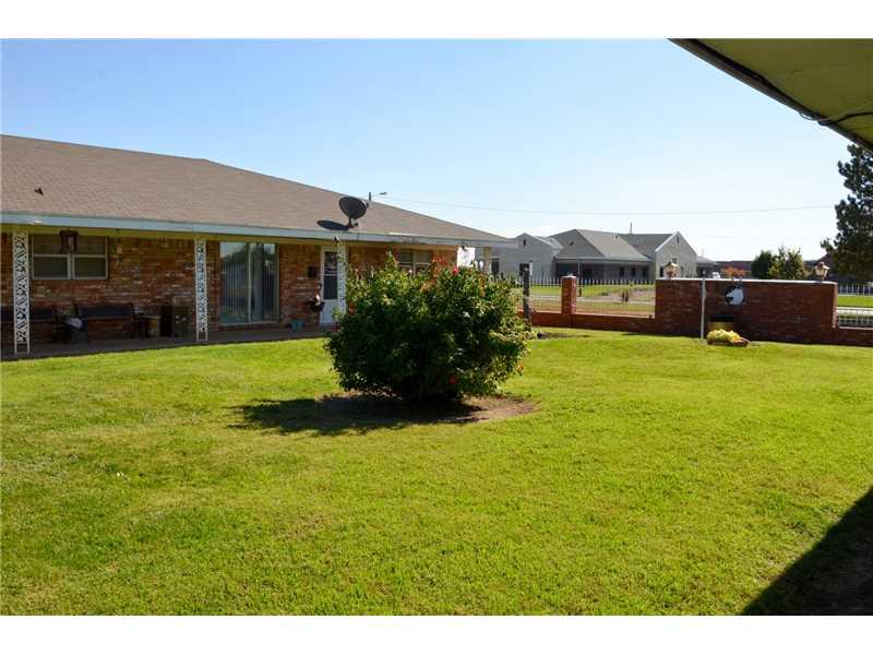 Real Estate for Sale, ListingId: 36331465, Dumas,TX79029