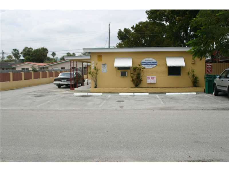 Rental Homes for Rent, ListingId:36332796, location: 639 NE 5TH AVENUE Ft Lauderdale 33304