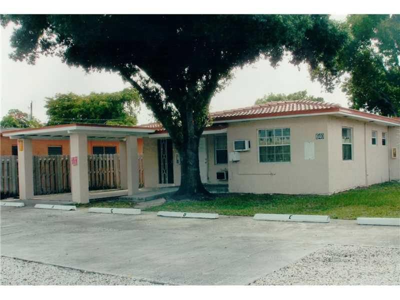 Rental Homes for Rent, ListingId:36332791, location: 640 NE 4TH AVENUE Ft Lauderdale 33304