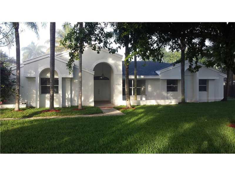 16076 SW 154th Ct, Miami, FL 33187