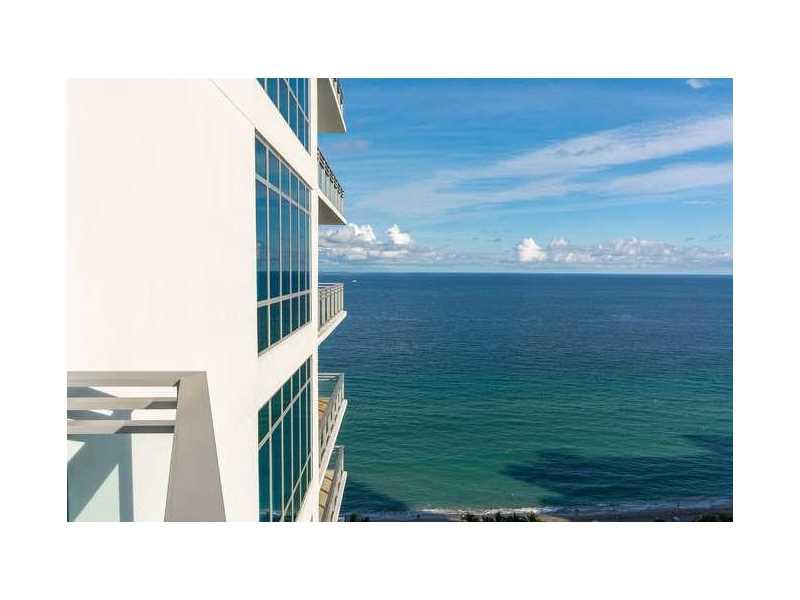 Real Estate for Sale, ListingId: 36332754, Hollywood,FL33019