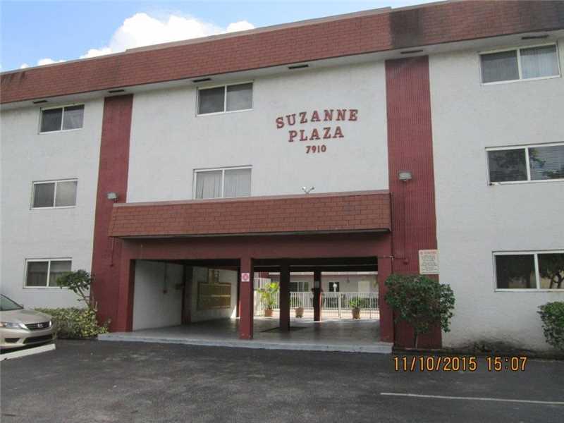 Real Estate for Sale, ListingId: 36332756, Pembroke Pines,FL33024