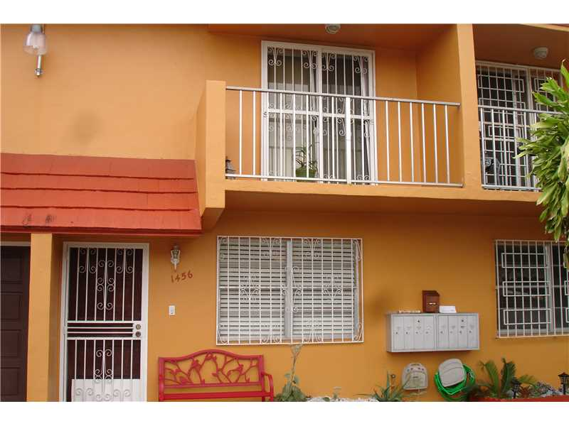 Rental Homes for Rent, ListingId:36332763, location: 1456 West 39 PL Hialeah 33012