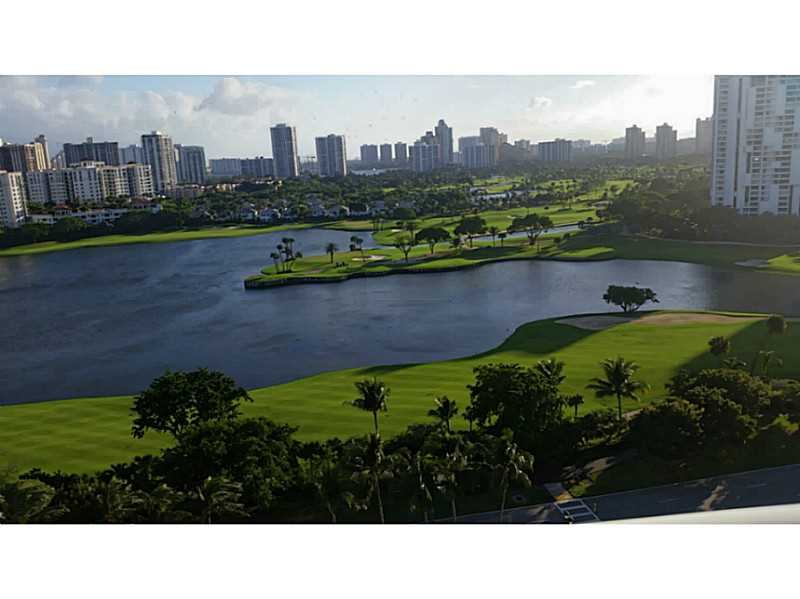 Rental Homes for Rent, ListingId:36338816, location: 3625 North COUNTRY CLUB DR Aventura 33180
