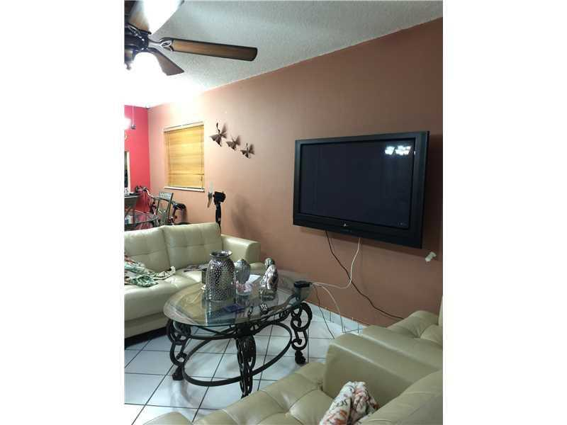Photo of 6215 West 24 AV  Hialeah  FL