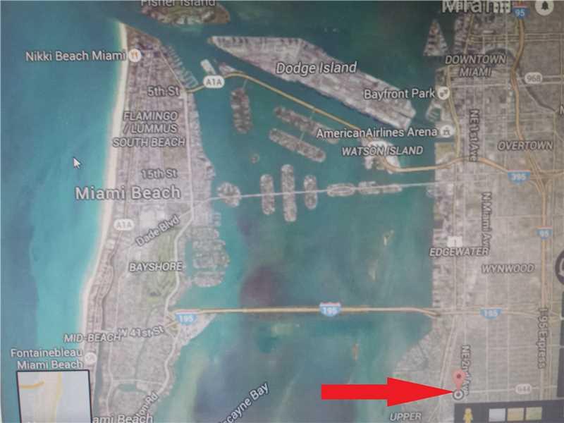 271 NE 54th St, Miami, FL 33137