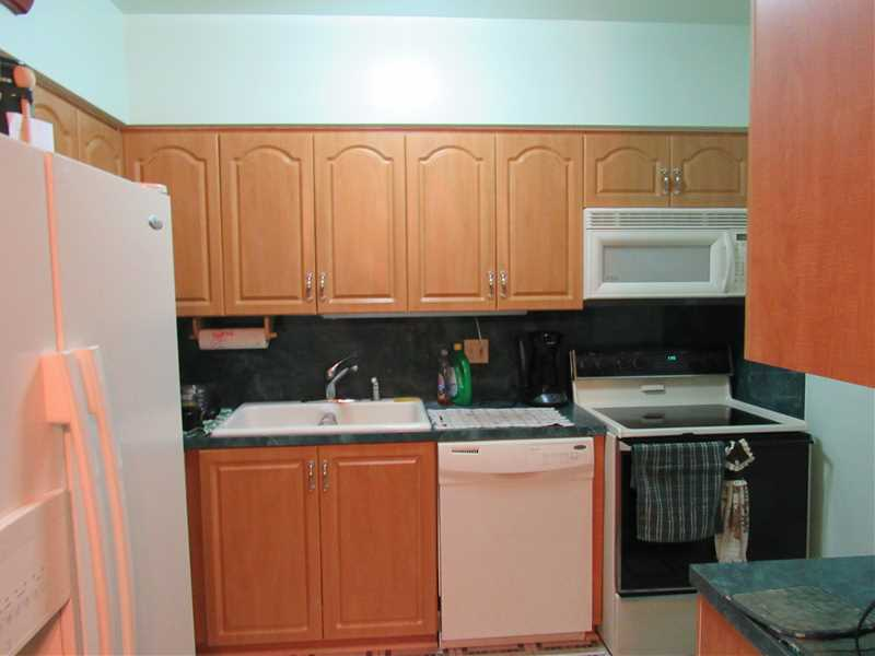 Real Estate for Sale, ListingId: 36339737, Hialeah,FL33013