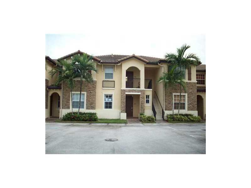 Rental Homes for Rent, ListingId:36346699, location: 3350 Northeast 13 CIRCLE DR Homestead 33033