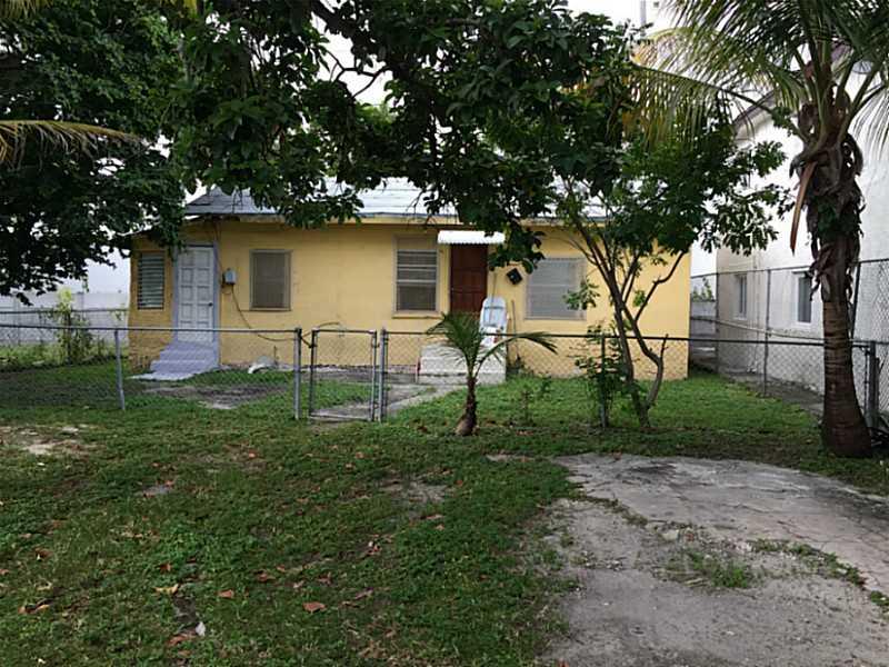 921 Sw 9th St, Miami, FL 33130