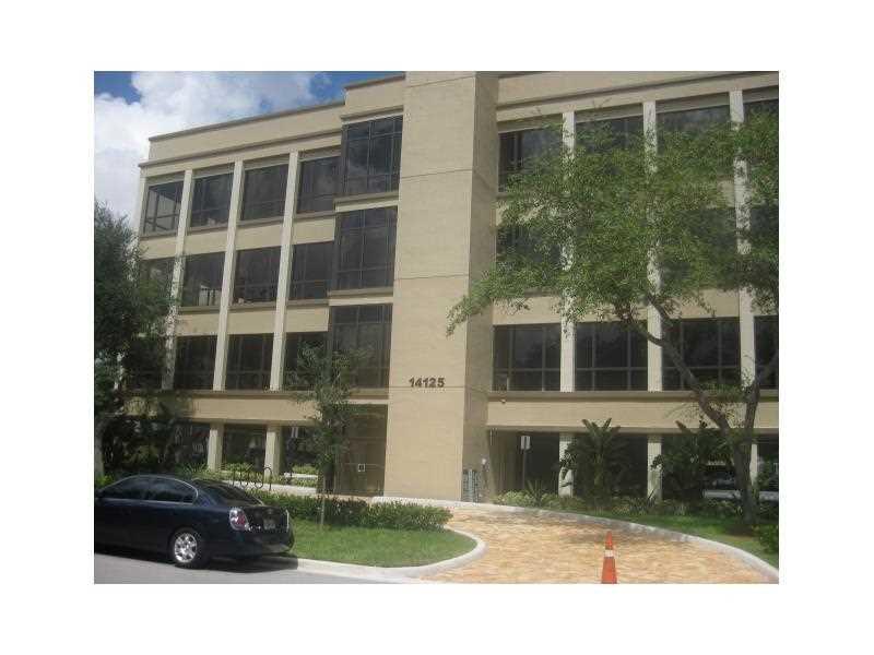 Real Estate for Sale, ListingId: 36346716, Hialeah,FL33016