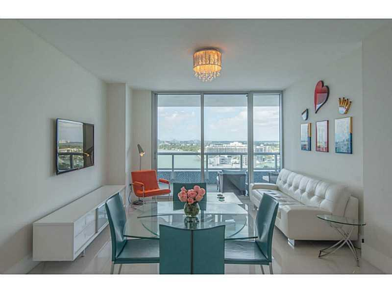 6799 Collins Ave # 1606, Miami Beach, FL 33141