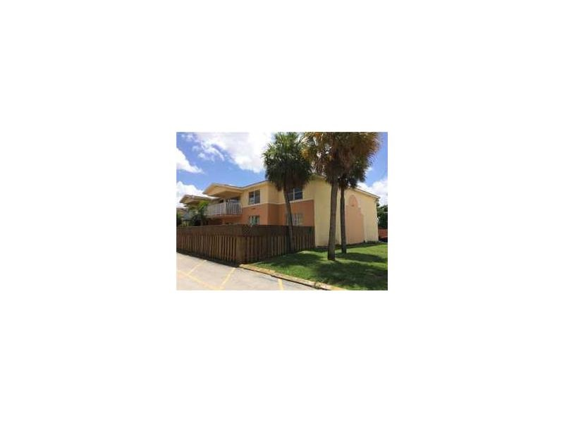 Rental Homes for Rent, ListingId:36346628, location: 4560 Northwest 79 AV Doral 33166