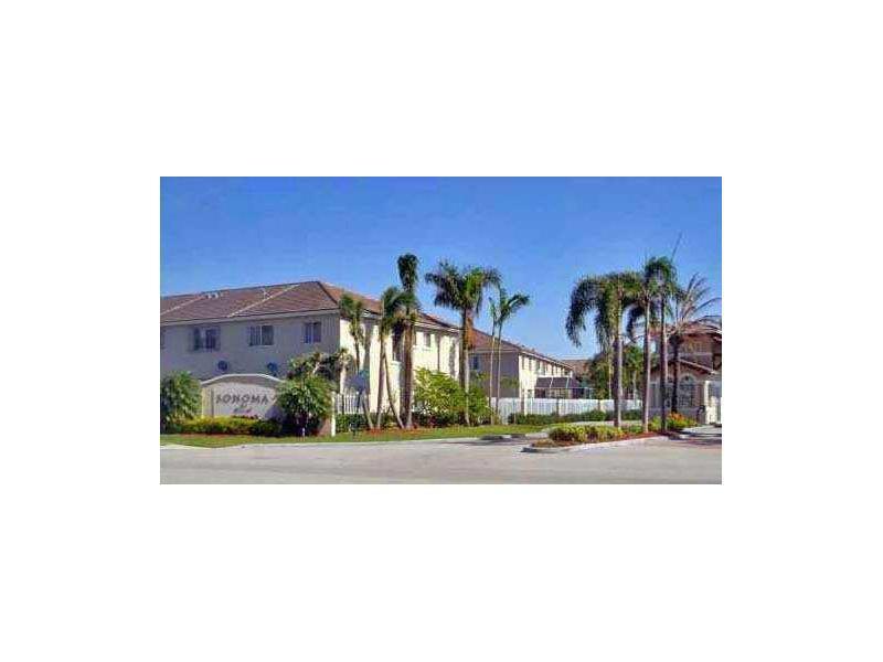 Real Estate for Sale, ListingId: 36346830, Doral,FL33178