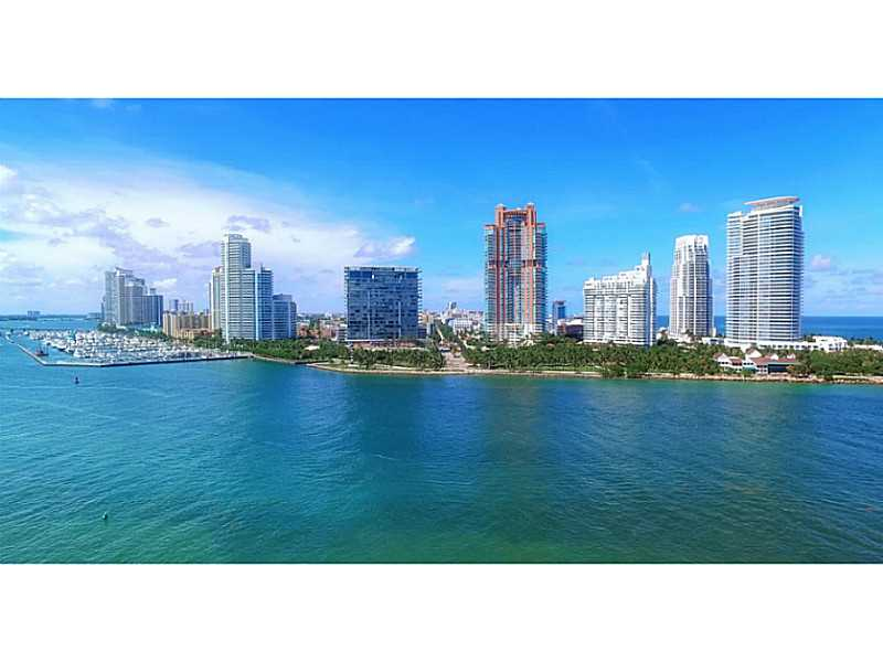 Real Estate for Sale, ListingId: 36346678, Fisher Island,FL33109