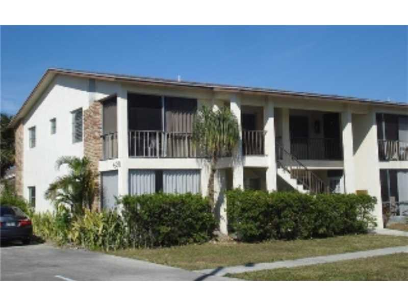Rental Homes for Rent, ListingId:36346643, location: 424 South B STREET Lake Worth 33460