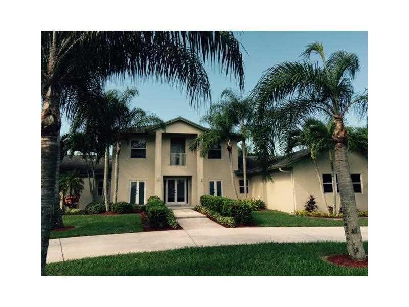 Real Estate for Sale, ListingId: 36346745, Southwest Ranches,FL33332