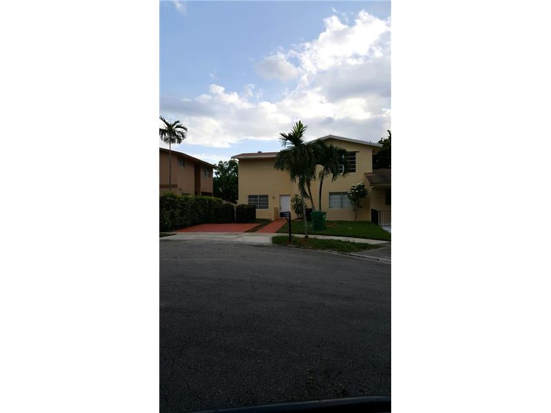 Rental Homes for Rent, ListingId:36346594, location: 8300 Southwest 10 ST Miami 33144