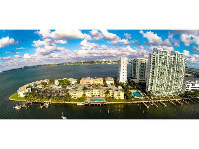 Real Estate for Sale, ListingId: 36346651, Miami Beach,FL33141
