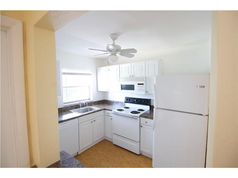 Rental Homes for Rent, ListingId:36353729, location: 1701 Northwest 46TH AV Tamarac 33309