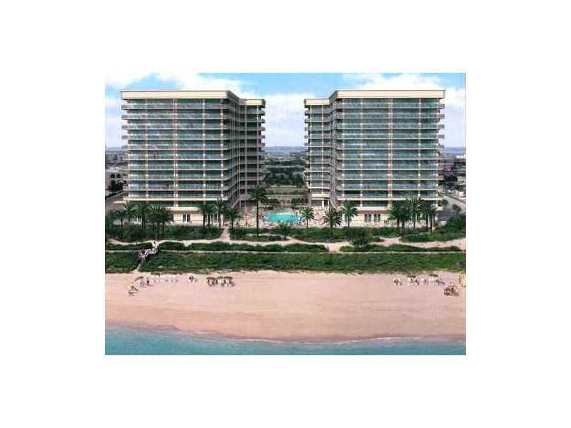 Real Estate for Sale, ListingId: 36353826, Surfside,FL33154