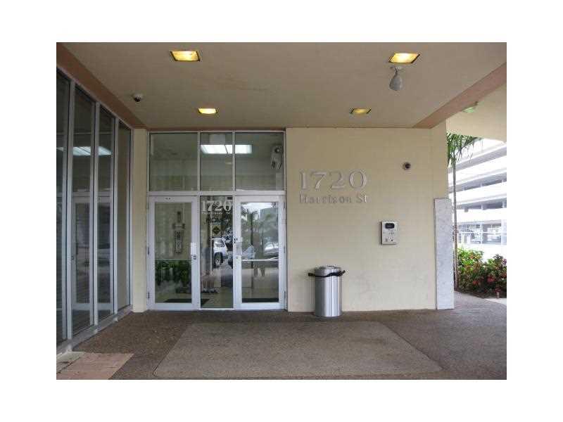 Real Estate for Sale, ListingId: 36353744, Hollywood,FL33020