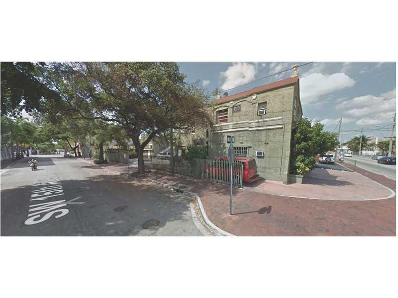 1510 Sw 7th St, Miami, FL 33135