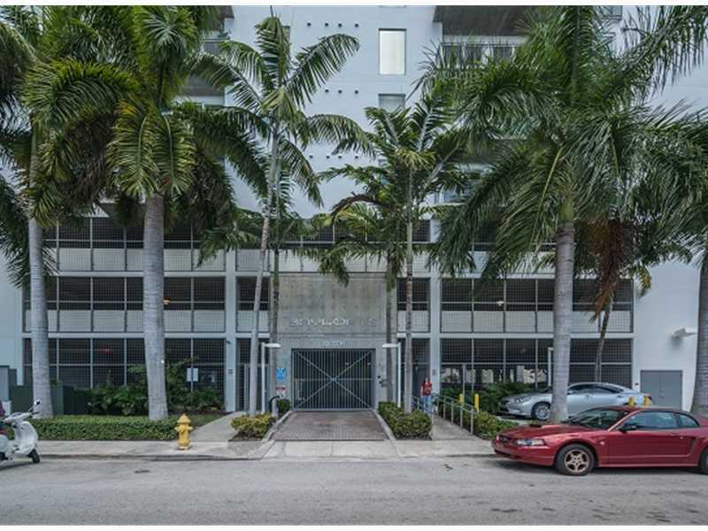 455 Ne 25th St, Miami, FL 33137