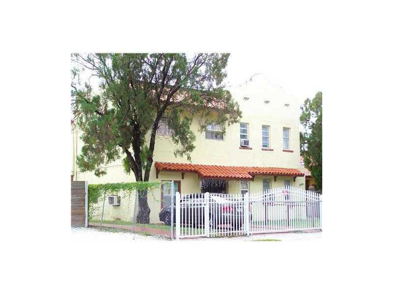 1924 Sw 9th St, Miami, FL 33135