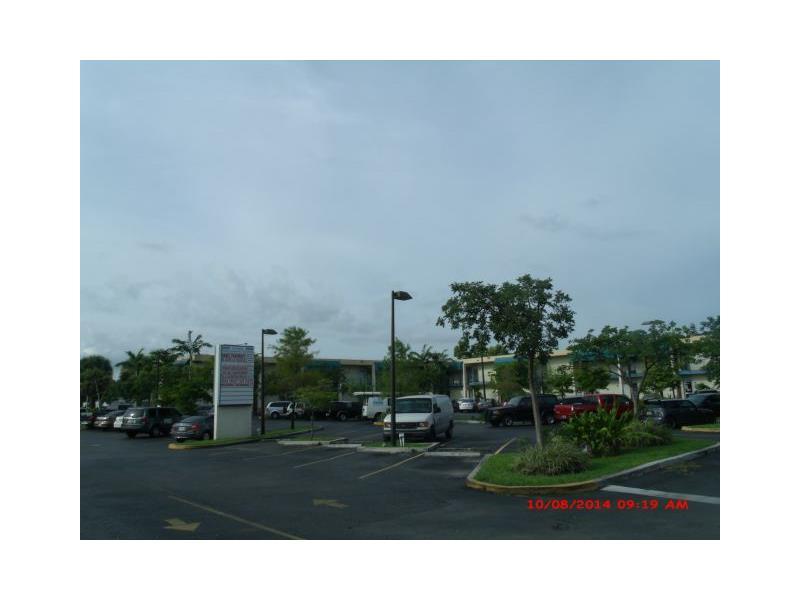 2331 N State Road 7 # 212, Lauderdale Lakes, FL 33313