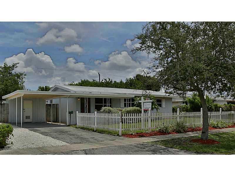Real Estate for Sale, ListingId: 36360374, Ft Lauderdale,FL33312
